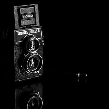 Альбом: Предметная фотосъемка, 9 фотографий