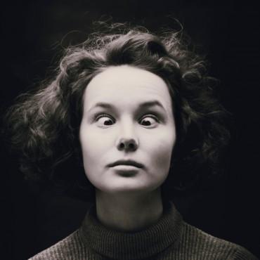 Альбом: Портретная съемка, 29 фотографий