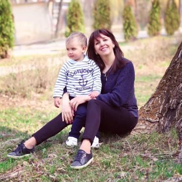 Фотография #399431, автор: Юлия Шафирова