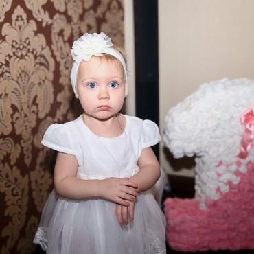 Фотография #399437, автор: Юлия Шафирова