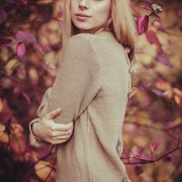 Фотография #125725, автор: Александра Петракова
