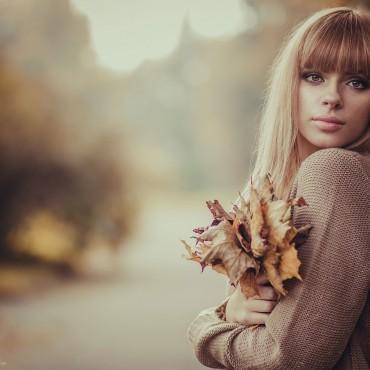 Фотография #125720, автор: Александра Петракова