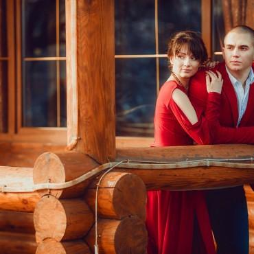 Фотография #127058, автор: Александра Петракова