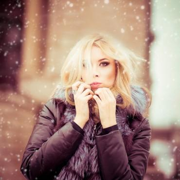 Фотография #125729, автор: Александра Петракова