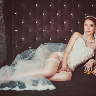Фотография #126895, автор: Александра Петракова