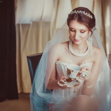 Фотография #126891, автор: Александра Петракова