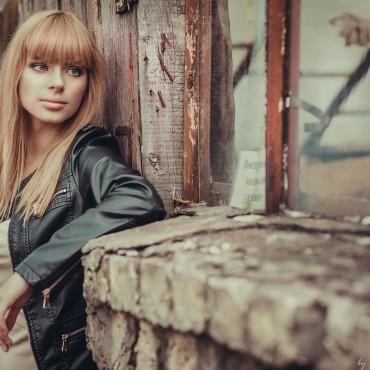 Фотография #125726, автор: Александра Петракова