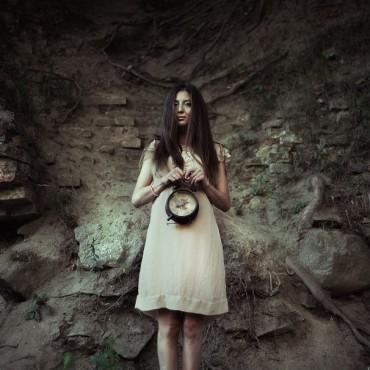 Фотография #127274, автор: Александра Петракова