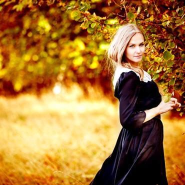 Фотография #128815, автор: Мария монастырная