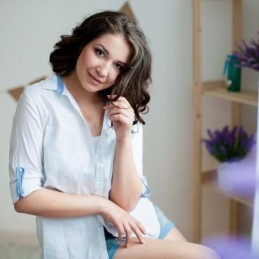 Фотография #132686, автор: Татьяна Макарова