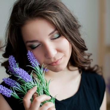 Фотография #132694, автор: Татьяна Макарова
