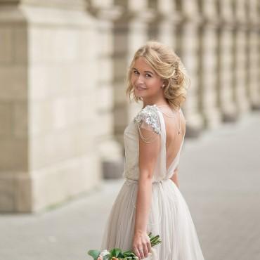 Фотография #126551, автор: Татьяна Макарова