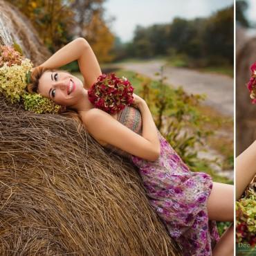 Фотография #130823, автор: Ирина Ключевская