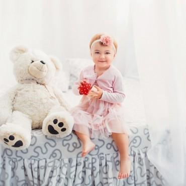 Фотография #130856, автор: Ирина Ключевская