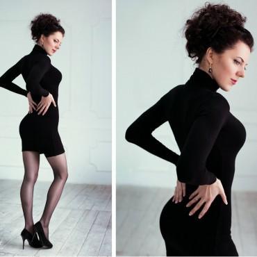Фотография #123884, автор: Ирина Ключевская