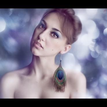 Фотография #130846, автор: Ирина Ключевская