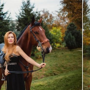 Фотография #130819, автор: Ирина Ключевская
