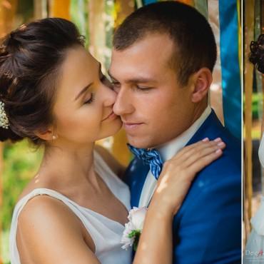 Фотография #123858, автор: Ирина Ключевская