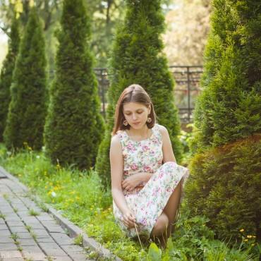 Фотография #127044, автор: Александра Циунчик