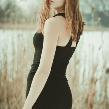 Фотография #123283, автор: Юлия Кравцова