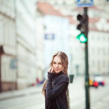 Фотография #123476, автор: Екатерина Осипова