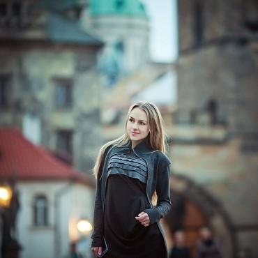 Фотография #123481, автор: Екатерина Осипова