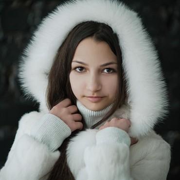 Фотография #123568, автор: Екатерина Осипова