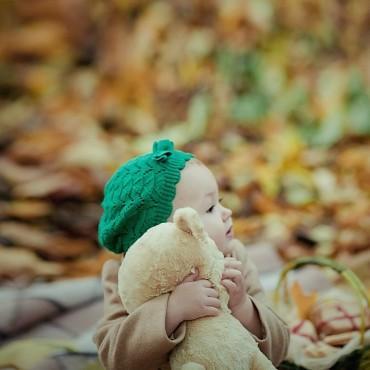 Фотография #123411, автор: Екатерина Осипова