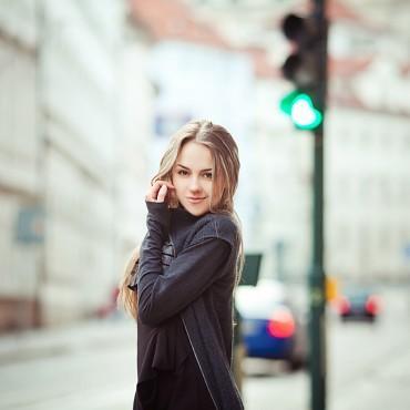 Фотография #123475, автор: Екатерина Осипова