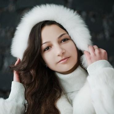 Фотография #123570, автор: Екатерина Осипова