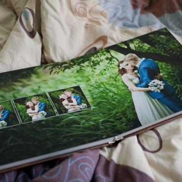 Фотография #123285, автор: Екатерина Осипова