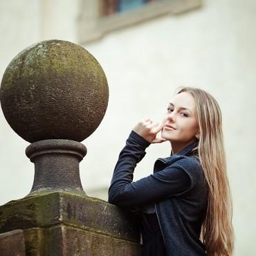 Фотография #123468, автор: Екатерина Осипова
