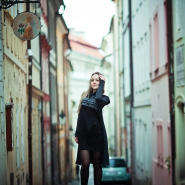 Фотография #123482, автор: Екатерина Осипова