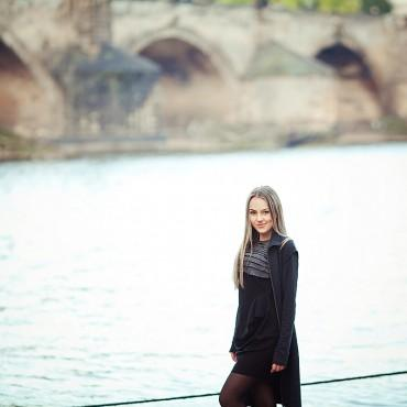 Фотография #123477, автор: Екатерина Осипова