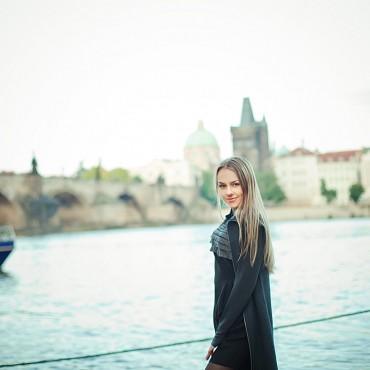 Фотография #123478, автор: Екатерина Осипова
