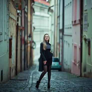 Фотография #123483, автор: Екатерина Осипова