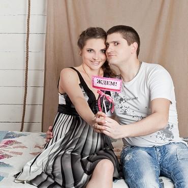 Фотография #123509, автор: Екатерина Осипова