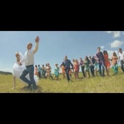 Видео #122882, автор: Ярослав Мэй