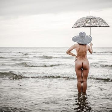 Фотография #129538, автор: Анджей Гроновски