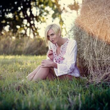 Фотография #134773, автор: Анджей Гроновски