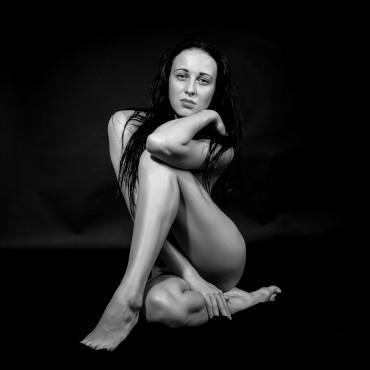 Фотография #129543, автор: Анджей Гроновски