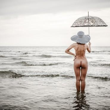 Фотография #145794, автор: Анджей Гроновски