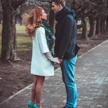 Фотография #126223, автор: Виктория Брюшкова