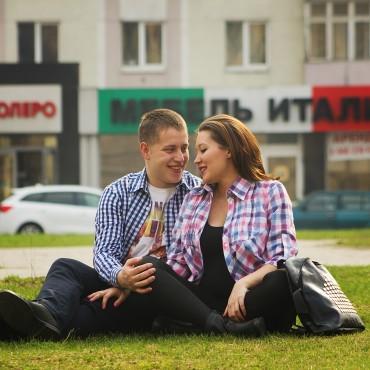 Фотография #124007, автор: Александра Карчевская