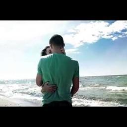 Видео #122919, автор: Сергей Куликов