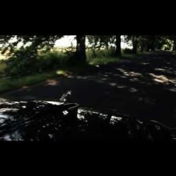 Видео #122891, автор: Сергей Куликов