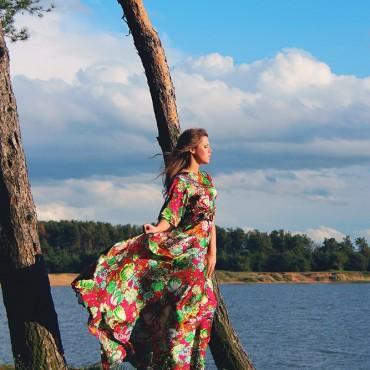 Фотография #132470, автор: Екатерина Юшкевич