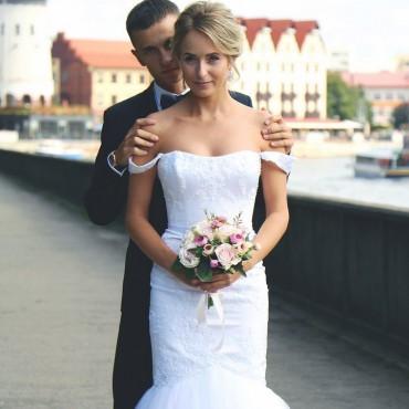 Фотография #124124, автор: Екатерина Юшкевич
