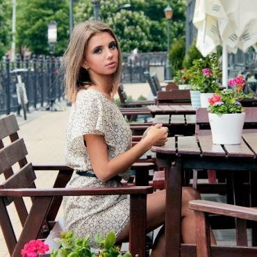 Фотография #132232, автор: Екатерина Юшкевич