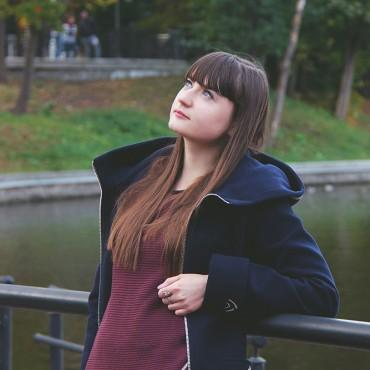 Фотография #135245, автор: Екатерина Юшкевич